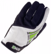 Eigo Tahoe MTB gloves